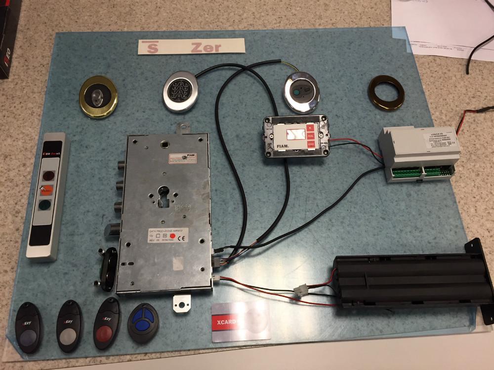 Rivenditori serrature vendita serrature serrature - Serrature mottura sostituzione cilindro ...
