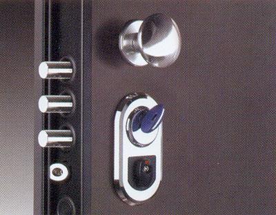 porte blindate con serratura elettronica prezzi Profirst partras 6000 chiave uscita con fessura per le serrature elettroniche e per la serratura elettrica nome del prodotto: porta solenoide materiale: metallo,.