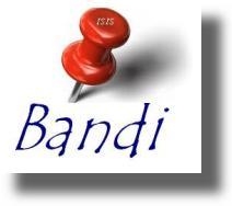 BANDO INNOVAZIONE - sistemi di sicurezza (casseforti, allarmi, serrande)