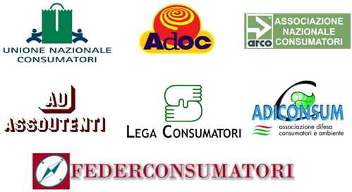 Gruppo Securmasters - comunicato stampa gruppo securmasters