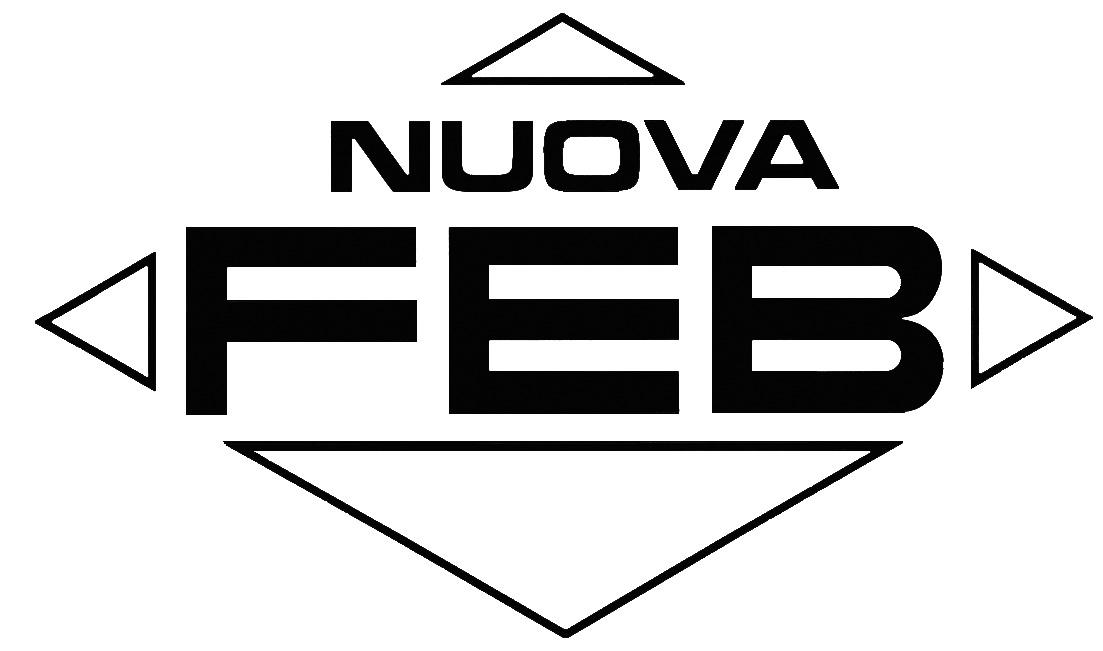Mobili lavelli nuova feb serrature catalogo for Nuova mobili