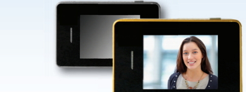 Spioncino digitale spioncino elettronico spioncino for Spioncino elettronico per porte blindate