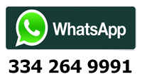 Bellitti Serrature su Whatsapp